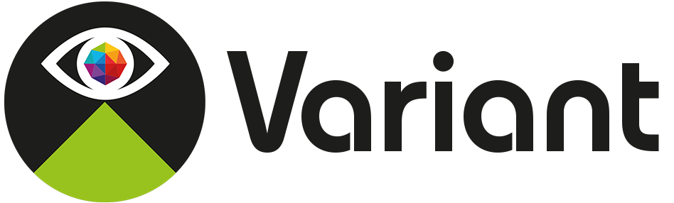variant-logo3