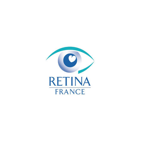 retina-france-logo